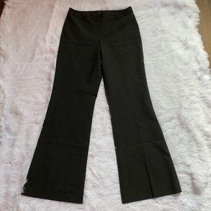 Antonio Melani formal work wear pants size 8